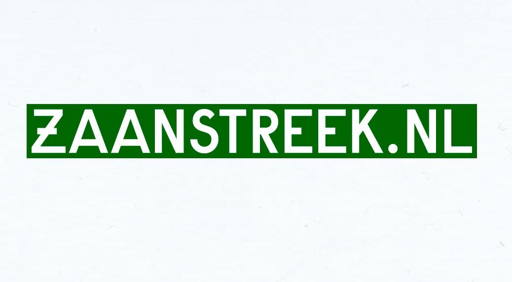 zaanstreek.nl