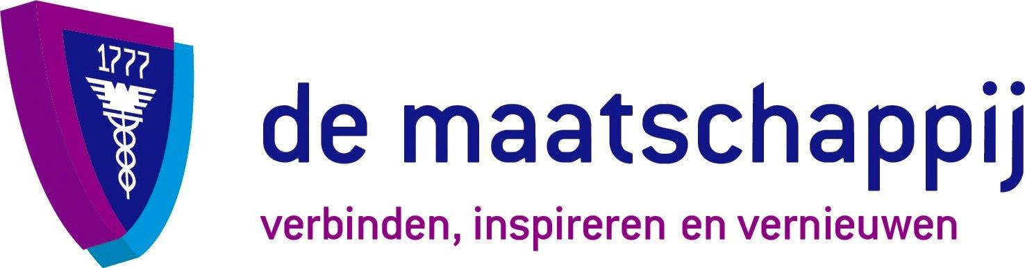 de-maatschappij.nl