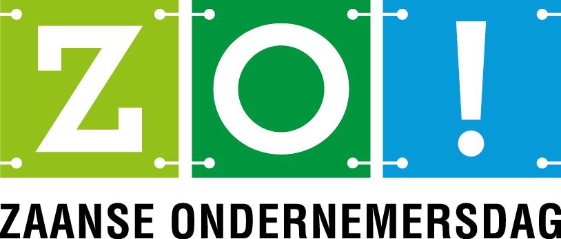 zaanseondernemersdag.nl