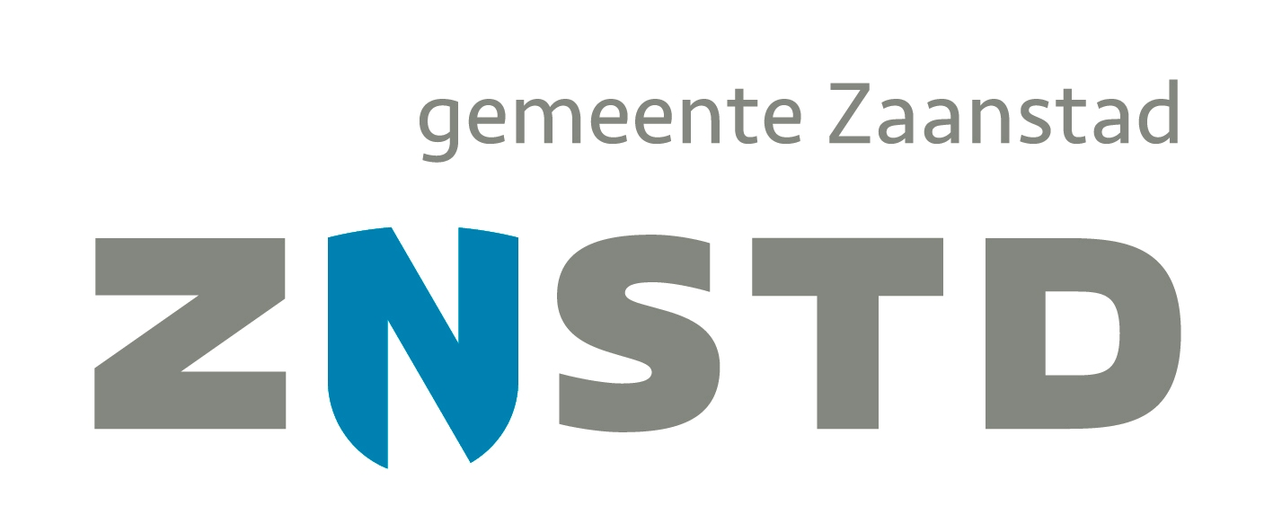 zaanstad.nl