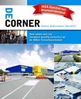 Grote opkomst en interessante presentatie over IKEA door Egbert Dijkstra in het Zaans Museum!
