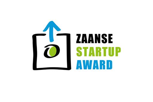 Zaanse Startup Award